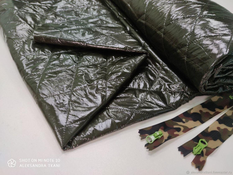 Заказать ткань онлайн ткань черная купить казань