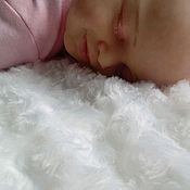 Куклы и игрушки ручной работы. Ярмарка Мастеров - ручная работа Малышка Лукреция. Handmade.