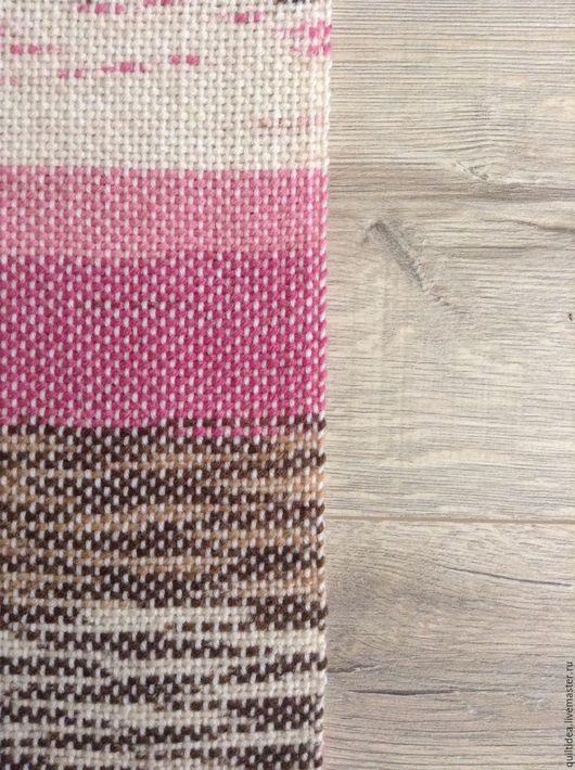 домотканый палантин, домотканый шарф, ткачество, шарф, палантин, палантин ручной работы, домоткань, шарф женский, женский шарф, тканый шарф, шарф тканый, тканый палантин, ткачество на станке