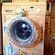 Декор поверхностей ручной работы. Роспись стиральной машинки. Любаша и компания. Интернет-магазин Ярмарка Мастеров. Роспись бытовой техники