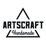 Artscraftgoods - Ярмарка Мастеров - ручная работа, handmade