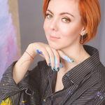 Татиана Рябова - Ярмарка Мастеров - ручная работа, handmade