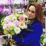 Анна (lisanya19) - Ярмарка Мастеров - ручная работа, handmade