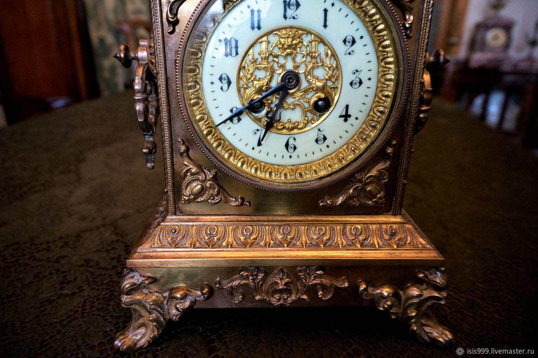 Ломбард антиквариат часы часы сейко продать
