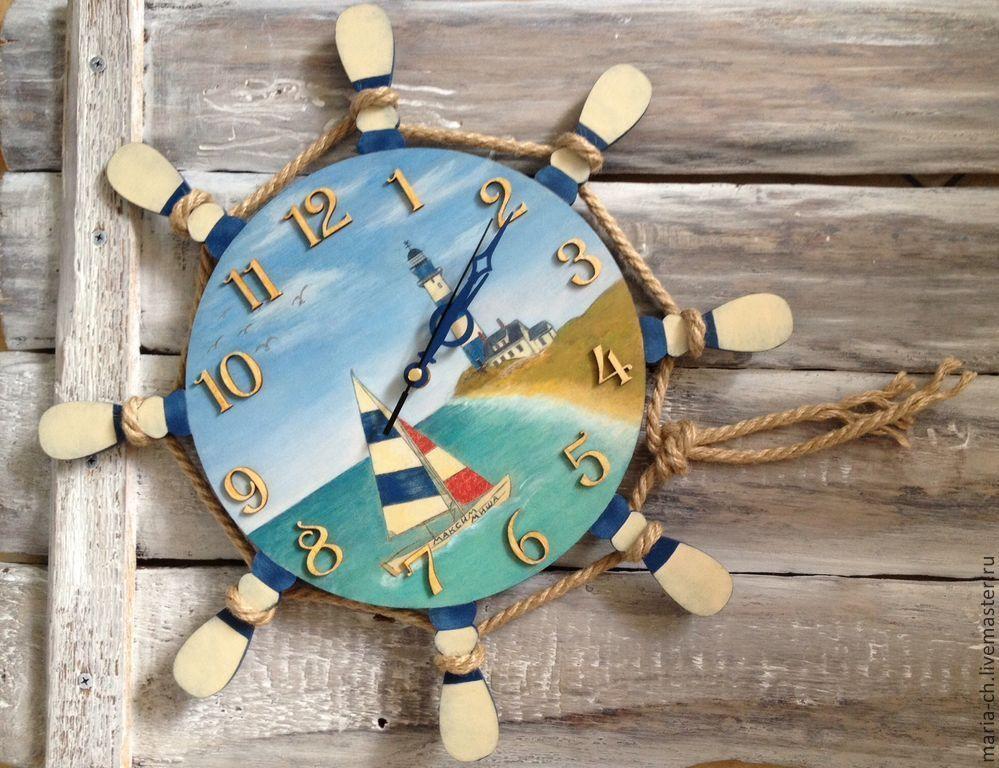 опытная девушка, креативные морские сувениры клиентам можно зарабатывать деньги