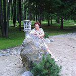 Ирина Фролова - Ярмарка Мастеров - ручная работа, handmade