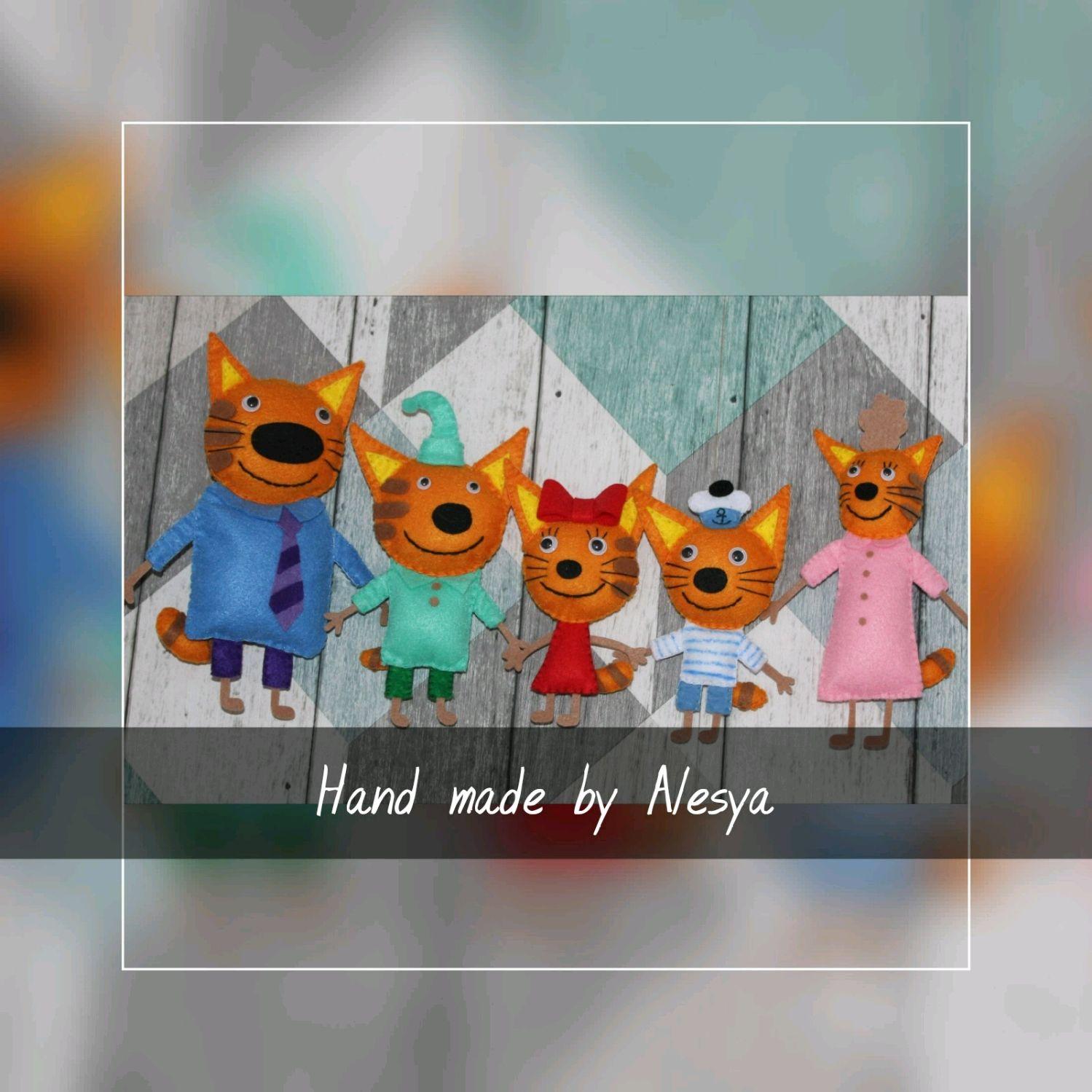 «Тайна Коко» образ смерти в диснеевских мультфильмах