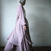 """Платья ручной работы. Ярмарка Мастеров - ручная работа Платье """"Инаам"""". Handmade."""