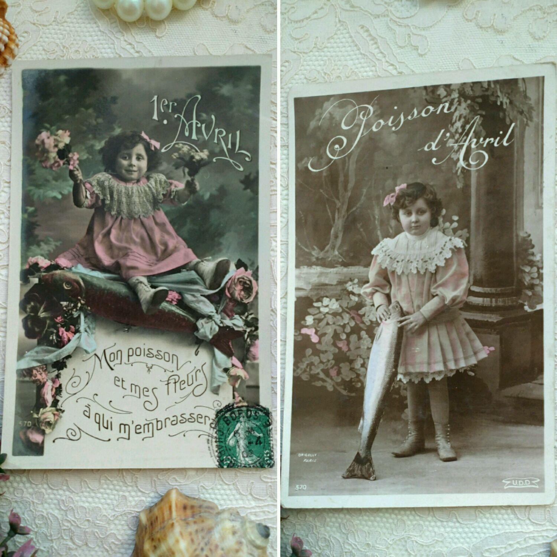 антикварные открытки магазины в москве это мощь гордость
