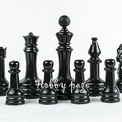 Материалы для творчества handmade. Livemaster - original item Silicone mold for soap Chess. Handmade.