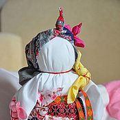 Фен-шуй и эзотерика ручной работы. Ярмарка Мастеров - ручная работа Птица Радость. Handmade.