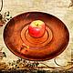 Cedar 39#6, Plates, Novokuznetsk,  Фото №1