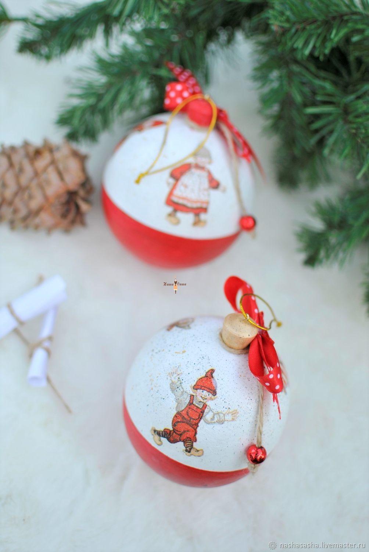 a e christmas tree ornaments ball box funny gnomes jpg 1004x1500 funny christmas balls - Funny Christmas Tree Ornaments