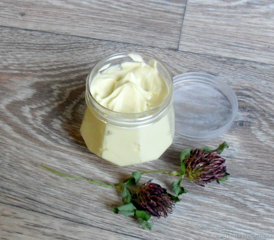 Hand cream with propolis 100ml, Hand Cream, Chrysostom,  Фото №1