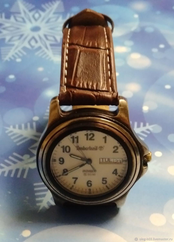 Часы продам американские ростове скупка часов в