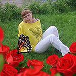 Наталья Куприянова(Никитина) (Bisernay-skazka) - Ярмарка Мастеров - ручная работа, handmade