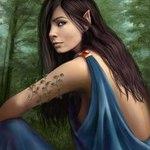 fairy-shop