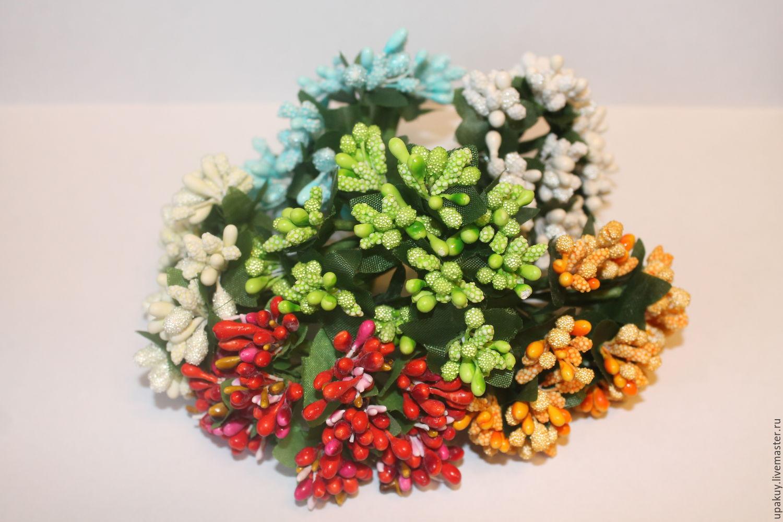 Мелкие исскуственные цветы купить серебряная свадьба подарок жене