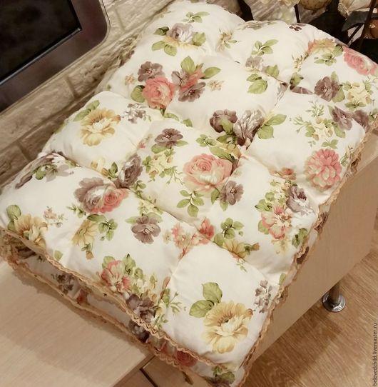 Пледы и одеяла ручной работы. Ярмарка Мастеров - ручная работа. Купить Одеяло детское. Handmade. Бомбон, одеяло детское