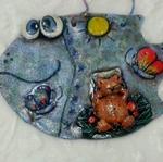 MasterIra - Ярмарка Мастеров - ручная работа, handmade