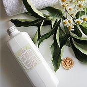 Косметика ручной работы handmade. Livemaster - original item Gel Laundry Detergent Eco Laundry detergent. Handmade.