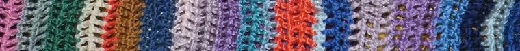 Разноцветный мир (wiola)