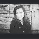 Алена Шашина (A.G.) - Ярмарка Мастеров - ручная работа, handmade