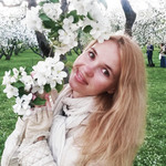 Александра Пахомова (miranda) - Ярмарка Мастеров - ручная работа, handmade