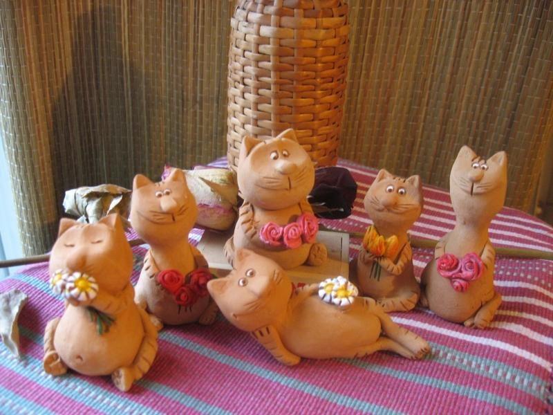 Toy Miniatures handmade. Livemaster - handmade. Buy Congratulations.Orange, acrylic