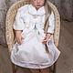 Куклы-младенцы и reborn ручной работы. Ассоль- девочка мечта!. Ковылина Светлана (lycikSveta). Ярмарка Мастеров. Тодлер, стекло