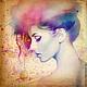 текстурная обработка фото, Фотокартины, Санкт-Петербург,  Фото №1