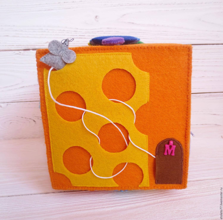 Развивающие кубики для детей своими руками из ткани выкройки 62