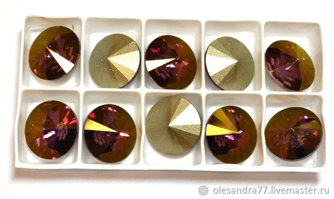 buy Rivoli. buy Swarovski Rivoli. buy swarovski rivoli. to buy crystals. buy Swarovski Chelyabinsk. buy Swarovski. buy Swarovski crystals. OleSandra 2 beads beads. Fair Masters.