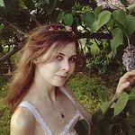 Dara  Maximova (Dara-Maximova) - Ярмарка Мастеров - ручная работа, handmade