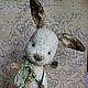 Мишки тедди ручной работы. Зайка тедди. Заяц тедди. Зайчик тедди.
