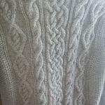 natasha (homeknitting) - Ярмарка Мастеров - ручная работа, handmade