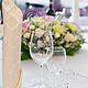 Свадебные цветы ручной работы. Композиции из цветов на столы гостей. Ксения. Ярмарка Мастеров. Оформление зала, цветочные композиции