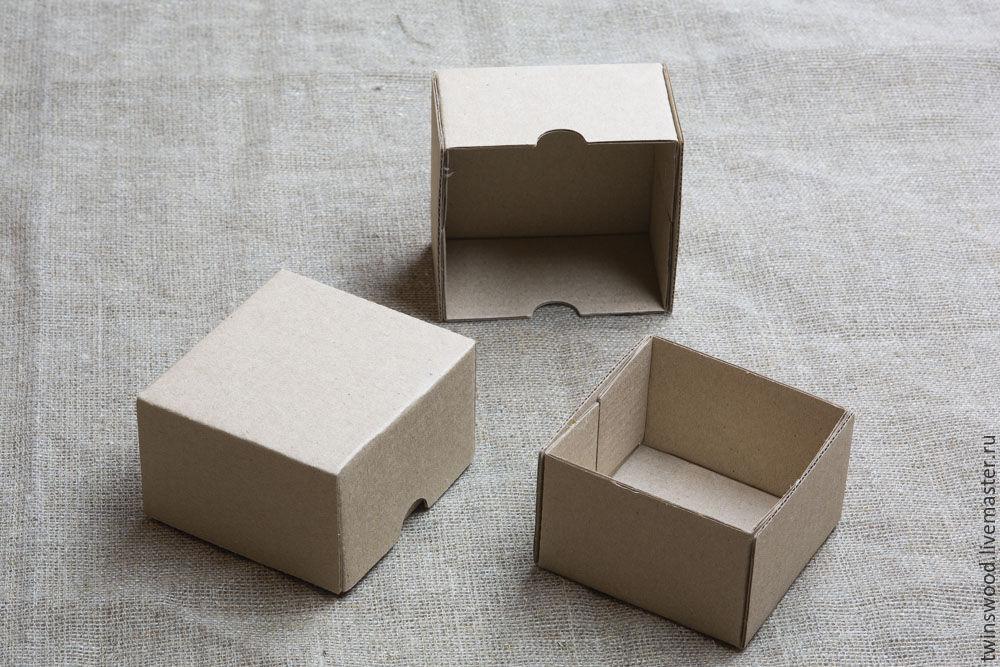 производство коробок из картона оборудование в спб
