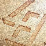 Forty Eight - Ярмарка Мастеров - ручная работа, handmade
