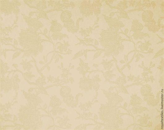 Портьерная ткань Linwood Англия Эксклюзивные и премиальные английские ткани, знаменитые шотландские кружевные тюли, пошив портьер, а также готовые шторы и декоративные подушки.