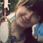 Hottey (Юля Изерска) - Ярмарка Мастеров - ручная работа, handmade