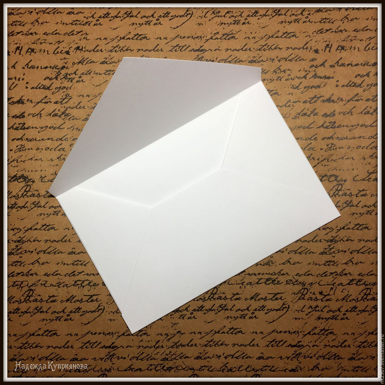 Envelope \