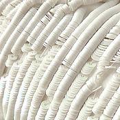 Материалы для творчества handmade. Livemaster - original item French sequins 3 mm Oriental 5002. Handmade.