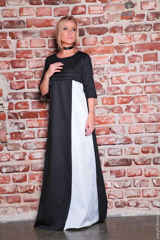 Adeptt - это мода и стиль свободных женщин, которые обожают менять свои образы и ищут одежду, которая, прежде всего, подчеркивает их вкус и женственность.