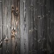 Фото ручной работы. Ярмарка Мастеров - ручная работа Фото: Флэтлей-фотофон.  Flatlay-фото. Фотофон для создания раскладок.. Handmade.