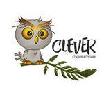 clever-studio