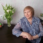 МИР ФУРНИТУРЫ - Ярмарка Мастеров - ручная работа, handmade