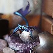 Куклы и игрушки ручной работы. Ярмарка Мастеров - ручная работа Окками. Handmade.