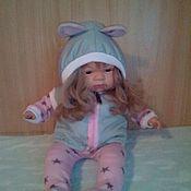 Одежда на куколку Лоренс