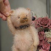 Куклы и игрушки ручной работы. Ярмарка Мастеров - ручная работа Rouge. Handmade.